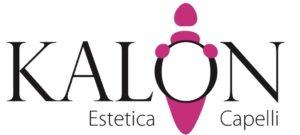 logo-kalon